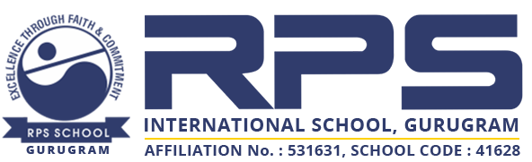 RPS INTERNATIONAL SCHOOL SEC-89